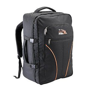 Best Carry On Backpack for Europe 2016 - Travel Bag Quest