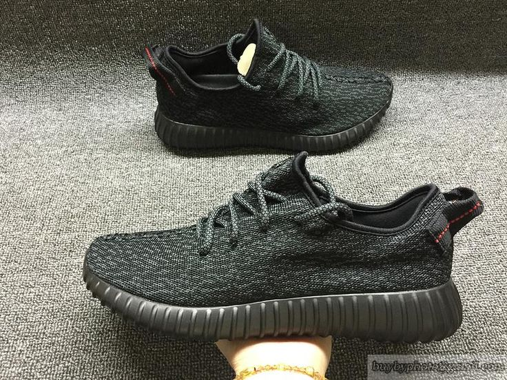 Adidas Original Kanye West adidas Yeezy 350 Boost low Black 36-45 #cheapshoes #sneakers #runningshoes #popular #nikeshoes #authenticshoes