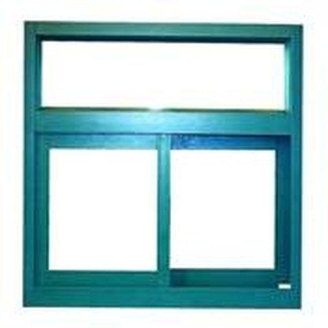 How To Clean Aluminum Windows Aluminium Windows How To