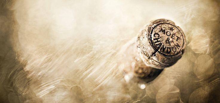Moët & Chandon добавил сахарку в шампанское для китайского рынка Chandon производит и бутылирует вино в стране, в которой люди разбавляют егосоком.  https://laowai.ru/moet-chandon-dobavil-saxarku-v-shampanskoe-dlya-kitajskogo-rynka/