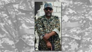 Ikut Perang di Suriah Jendral Senior Iran Malah Tewas Syiahindonesia.com - Seorang komandan dari pasukan Garda Revolusi Iran (IRGC) tewas dalam bentrokan dengan kelompok-kelompok oposisi Suriah. Demikian menurut laporan Fars News Sabtu (31/12) lalu.  Tidak ada rincian lebih lanjut terkait kematian Jenderal Gholam Ali Gholizadeh seorang veteran dalam perang Iran-Iraq pada 1980-an tersebut. Sementara itu sumber lokal Suriah mengatakan bahwa jenderal Iran itu tewas dalam bentrokan antara…