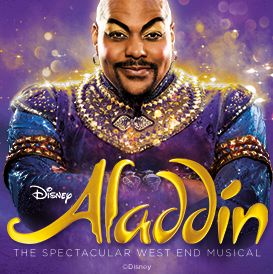 Discover London & West End with Aladdin Tickets to all the biggest shows. See what on book tickets today with Leicester Square Box Office. For more info. contact us.