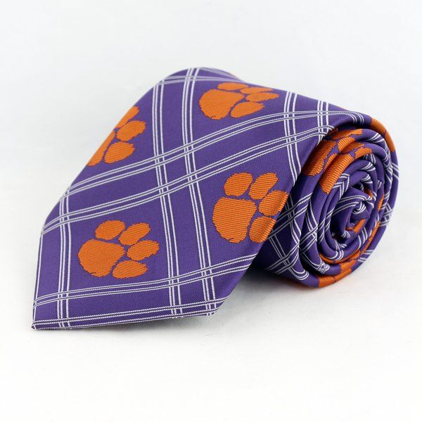 17 best images about college clemson tigers on