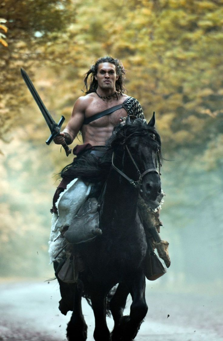 6 Movies To Appreciate The Wonder That Is Jason Momoa.  The filmogrphy of Jason Momoa. With very strong and unique looks and a bubbly personality, Jason Momoa has become one of those actors you just can't help but love.