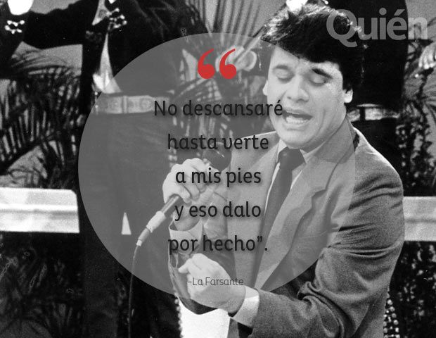 17 best images about juan gabriel on pinterest you and i te amo and tes - El divo songs ...