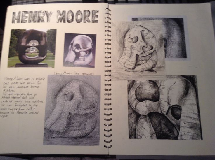 the works of henry moore art essay Grinnell college is a private liberal arts college in iowa known for its rigorous  2  students and a staff member work together on a virtual reality system.