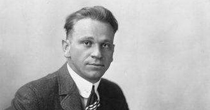 Wallace Beery - American Film actors HD Wallpapers and Photos ...
