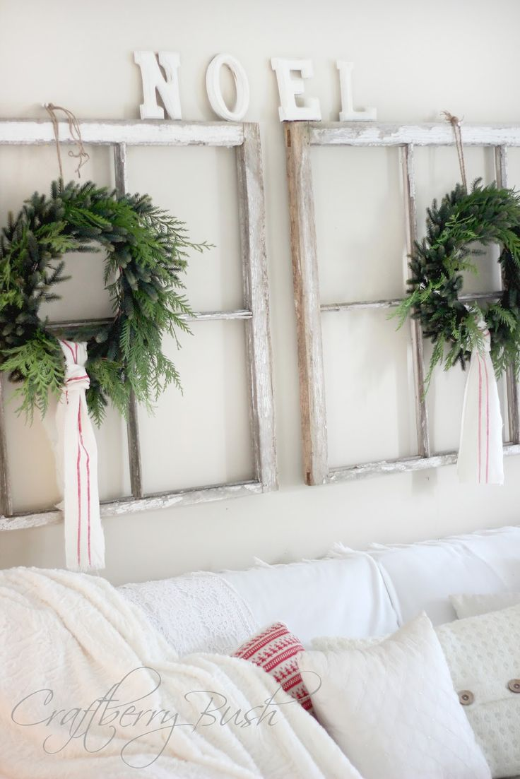 Decorate With Old Windows 119 Best Decor Windows Repurposed Images On Pinterest Old