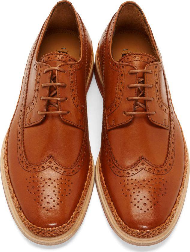caterpillar shoes formal batata cafe ny