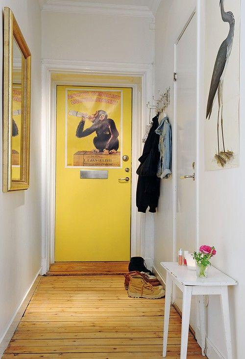 gula dörrar - Sök på Google
