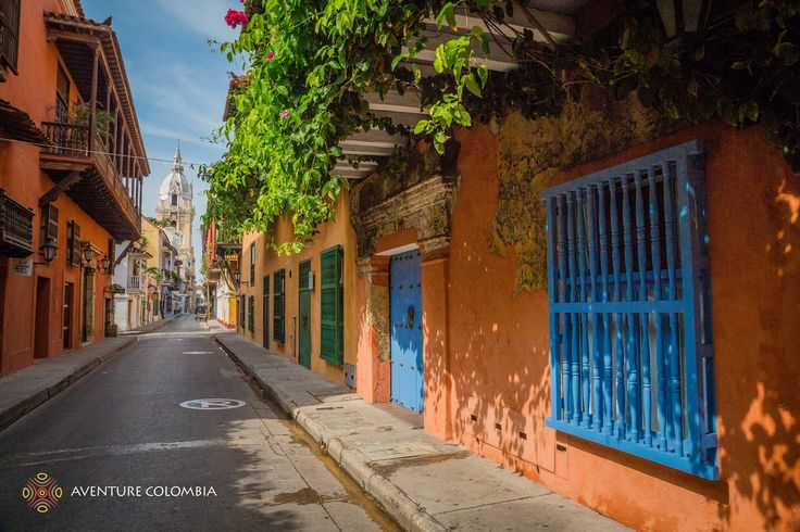 _W4B1952.jpg More information on our packages in cartagena here : http://ift.tt/1iqhKT8 - Voyage - Tourisme Aventure - Colombie - Carthagene - Cartagena  #Colombia #Cartagenadeindias