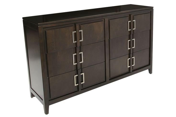 1000 Images About Mor Furniture For Less On Pinterest Bedroom Sets Living Room Sets And