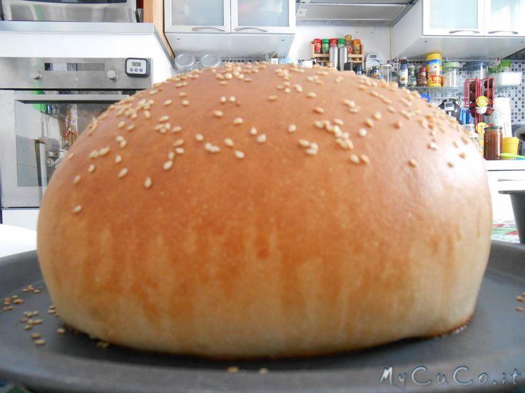 Impasto base per pane e pizza col Cuisine Companion (Video) - http://www.mycuco.it/cuisine-companion-moulinex/impasto-base-per-pane-e-pizza-col-cuisine-companion-video/?utm_source=PN&utm_medium=Pinterest&utm_campaign=SNAP%2Bfrom%2BMy+CuCo