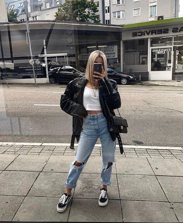 ᴇᴍᴍᴀ_ᴡᴇᴇᴋʟʏ ☆ Instagram @blvckd0pe soft grunge fashion ...