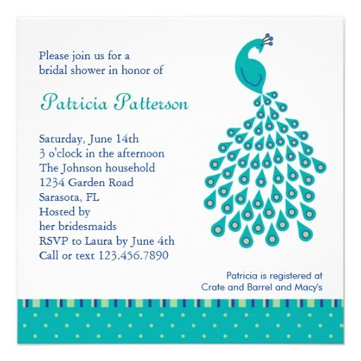 mason on emerald oxyline peacock x invitations purple wedding jar shower gold teal show card bridal invitation green and images