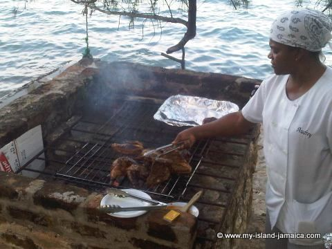 Pictures of Jamaican food - Lip Smacking Food From Jamaica!