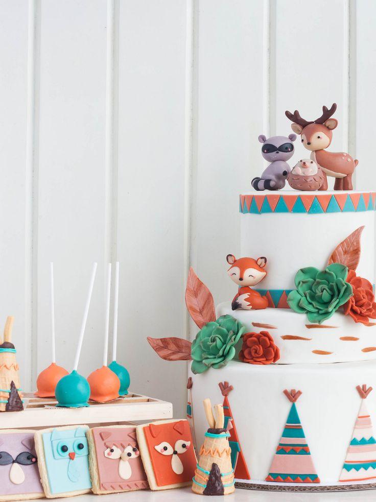 Cake Art Studio Facebook : De 71 beste afbeeldingen over Verjaardag (taarten ...