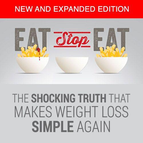 Toprol xl 25 mg and weight loss won season losing