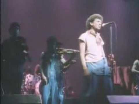 Dexy's Midnight Runners LIVE Come on Eileen