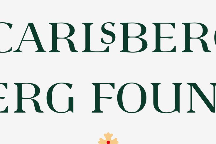 Carlsbergfondet | Kontrapunkt