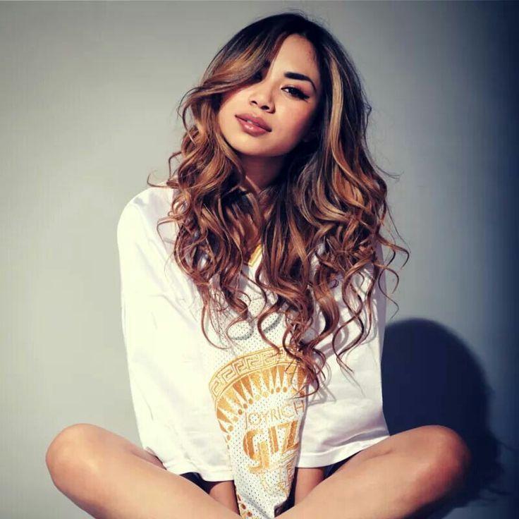 Born:August 4, 1995 (age 21), Chula Vista, California, U.S.; Origin:San Diego, California, U.S.; Genres:R&B, pop, soul; Occupation(s):Singer, songwriter, actress, model; Instruments:Vocals; Years active:2006–present; Labels:19, Interscope, Republic; Website:jessicasanchezofficial.com.