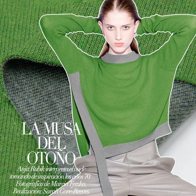 ( 50 cm/lot ) шерсть трикотажной ткани для швейной тяжелая ткани эластичные двойной ткани лоскутное tecido zakka текстильной рождество зима