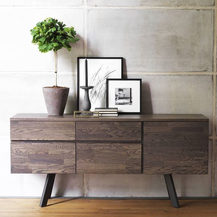 Fred sideboard  ---------------------------------------------------- Happy Friday make it a good one!