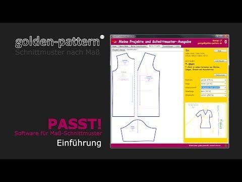 9477 best Schnittmuster und Anleitungen images on Pinterest ...