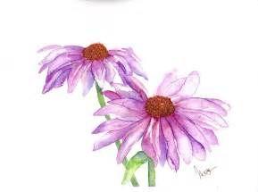 medium flower paintings - Ecosia