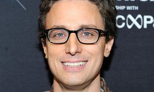 Jonah Peretti says presidential hopeful's campaign opposes 'freedoms of our employees' after making 'business' decision to block its ads on website
