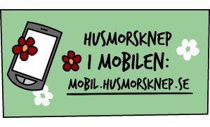 Husmorstips - Husmorsknep.se