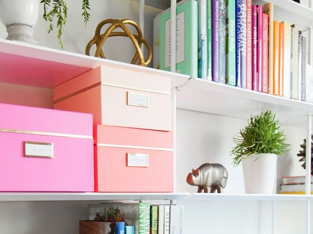 49 best Organize images on Pinterest | Organization ideas, Cleaning ...