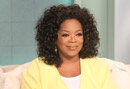 What Oprah Learned from Jim Carrey. The power of Visualization!