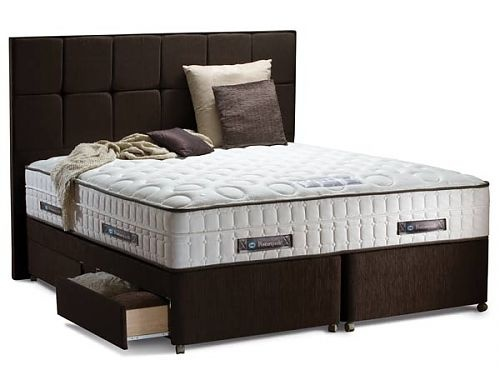 17 Best Ideas About Cheap Divan Beds On Pinterest Solsta Sofa Bed Cheap Sleeper Sofas And