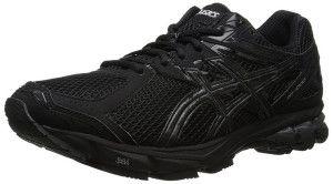 ASICS Men's GT-1000 3 Running Shoe