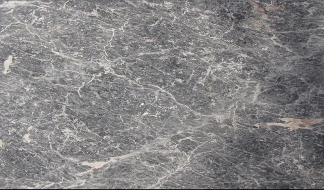 Name: Мрамор Ягуар / Jaguar Marble. Additional Names: Supren Afrodit Fume,Supren Fume,Jaguar Grey Marble,Jaguar Star River Marble,Jaguar Black Marble. Country: Турция / Turkey. Description: Black Marble From Turkey.   http://www.jet-stone.ru/yaguar #Marble #Marmor #Marbre #Marmo #Marmol #Jaguar