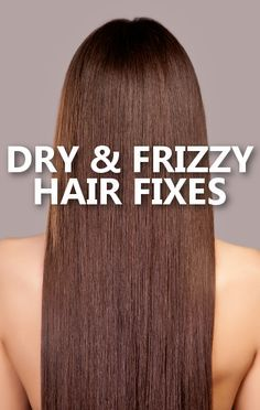 Natural remedies to repair damaged hair , restoring natural moisture and shine, while preventing hair loss and dandruff. Restore the shine and softness to your hair with