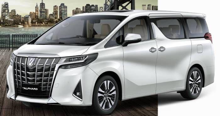 Sewa Alphard Jogja Teman Beraktivitas Yang Mewah 0811 258 168 Jogjacars Com Mobil Kendaraan Mobil Impian