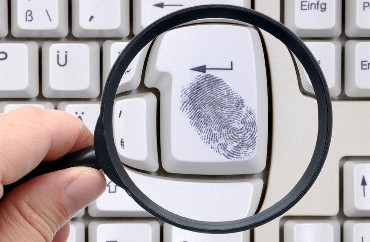 Kurzfristig Modernisierung des internationalen Rechts. Zum anderen brauche es langfristig eine «digitale Genfer Konvention», die Regierungen dazu verpflichte, die Zivilbevölkerung vor staatlich finanzierten Cyberangriffen zu schützen.  #Cybercrime #GenferConvention