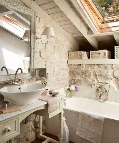 Les 193 meilleures images du tableau Salle de bain / Bathroom ⚓ sur ...