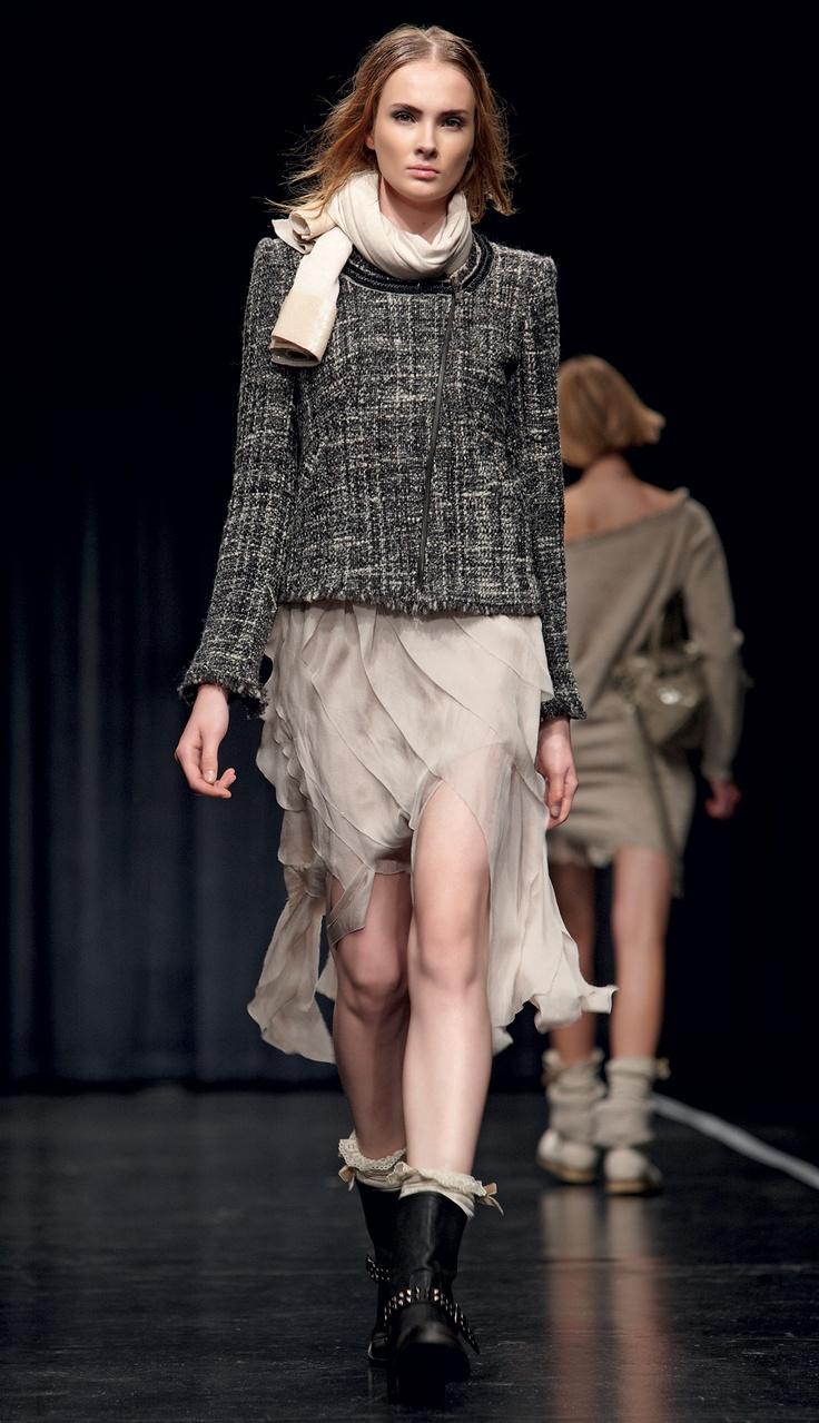 100 best tweet jacket images on Pinterest   Tweed jacket, Work ...