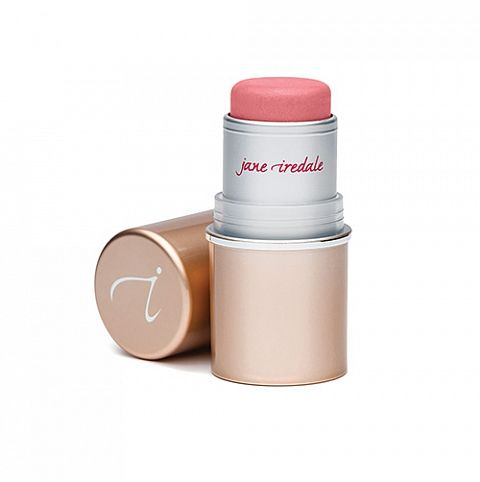 Jane Iredale In Touch Cream Blush in Clarity