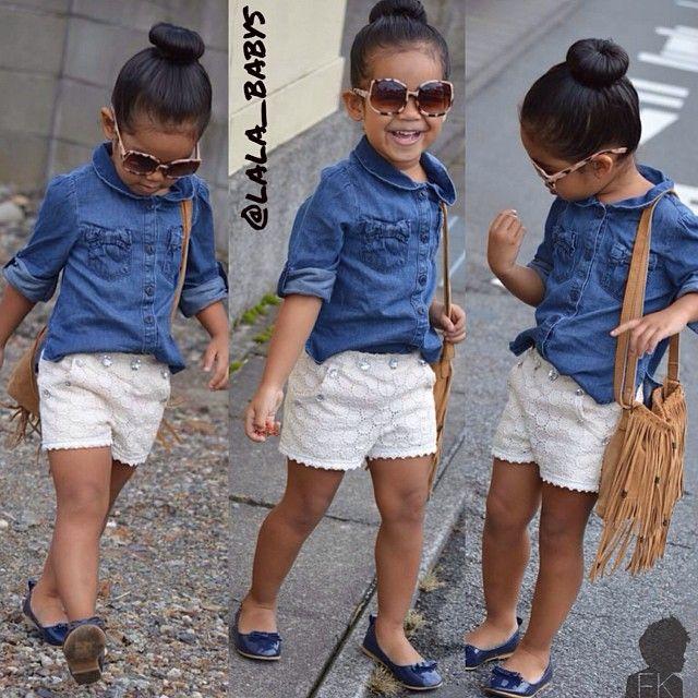 adorable! <3