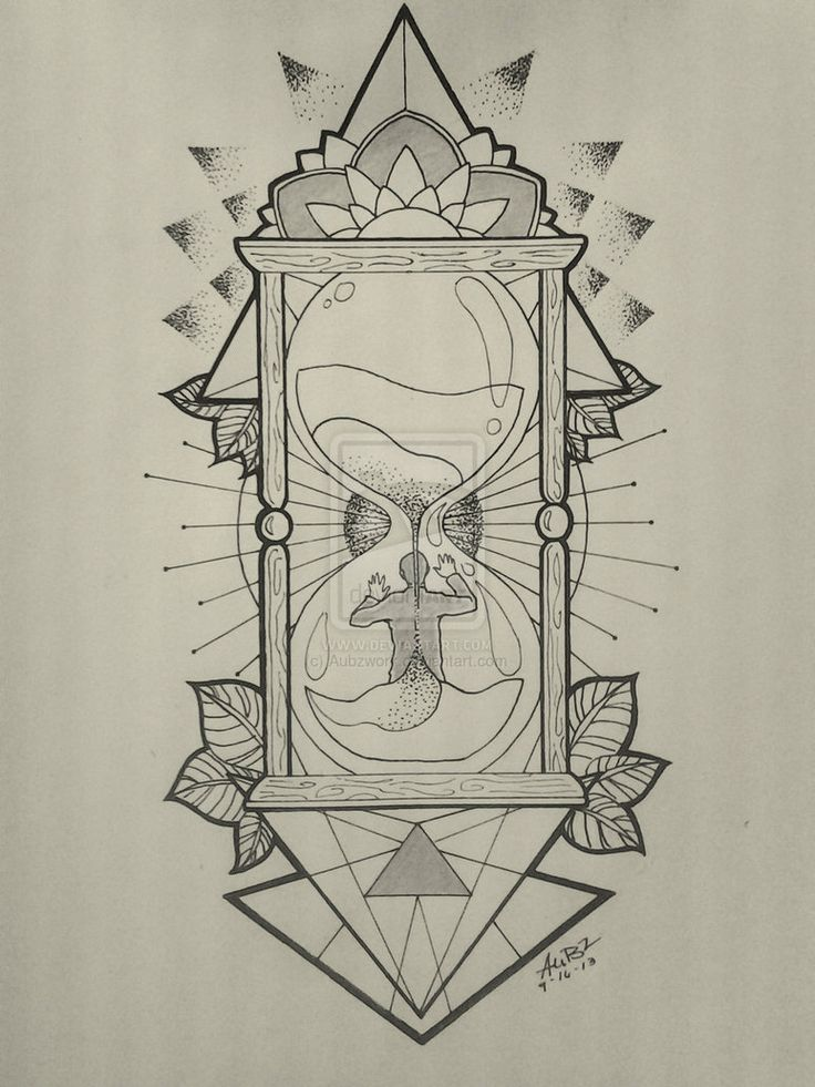 Hourglass drawing  The 25+ best Hourglass drawing ideas on Pinterest | Hourglass ...