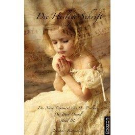 eBook: Die Heilige Schrift - Band III von Johannes Biermanski erschienen im Ebozon Verlag
