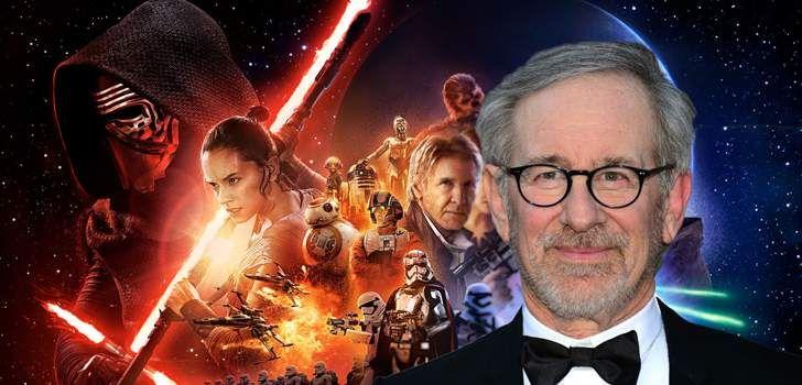 """Para o diretor Steven Spielberg nada está realmente fora dos limites. Ele já fez aventuras de ação, dramas, comédias, e ficção científica. Mas tem um projeto que ele nunca iria encarar, Star Wars. Em uma entrevista ao Toronto Sun, Spielberg explica o motivo de sua convicção. """"Eu nunca iria fazer um filme de Star Wars. …"""