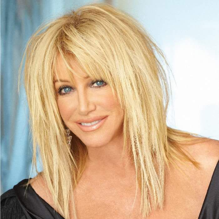 shag haircut photos 23 best suzanne somers images on suzanne 5970 | 1fd6aeea32c5970b32467b6b80ef60b7 shaggy mom