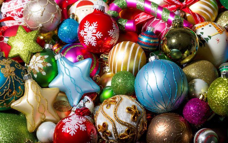 Скачать обои new year, christmas, новый год, рождество, зима, раздел новый год в разрешении 1280x800