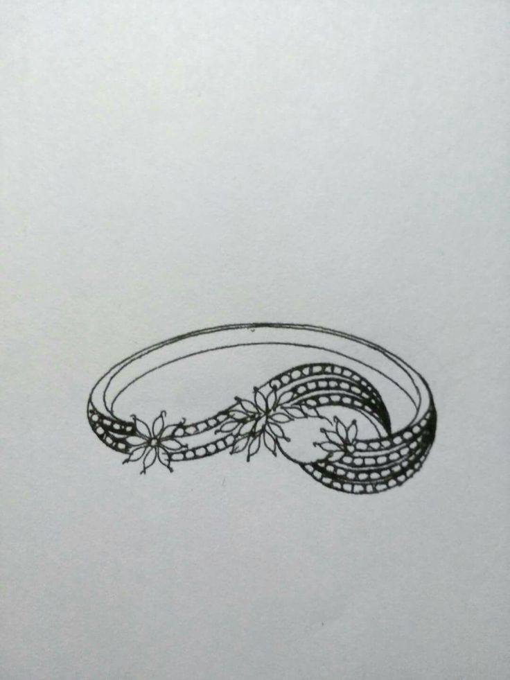 1000+ ideas about Ring Sketch on Pinterest | Jewellery ...