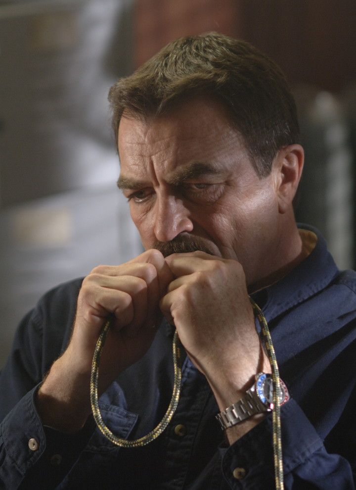 Jesse Stone: Death in Paradise - Photo Gallery   Jesse Stone: Death in Paradise   Hallmark Movies and Mysteries